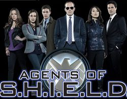 Marvel y ABC están desarrollando un spin-off de 'Agents of S.H.I.E.L.D.'