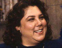 Muere Lisa Simon, directora y productora de 'Barrio Sésamo', a los 64 años