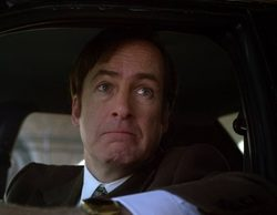 "'Better Call Saul' 1x10 Recap: ""Marco"""