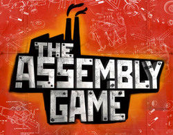 'The Assembly Game' y 'The Single Chef', los nuevos formatos de La Competencia