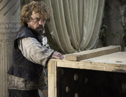 """'Game of Thrones' 5x01 Recap: """"The Wars to Come"""""""