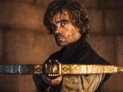 """HBO se pronuncia sobre la filtración de 'Juego de Tronos': """"Se produjo desde un grupo de personas aprobado para recibirlos"""""""