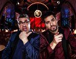 Cuatro protege a 'Sopa de gansos' del estreno de 'Pesadilla en la cocina' y se guarda su programa de estreno