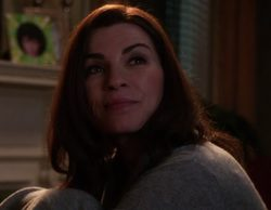 "'The Good Wife' 6x19 Recap: ""Winning Ugly"""