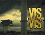 Antena 3 estrenará 'Vis a vis' el próximo lunes, 20 de abril
