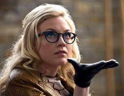 Emily Kinney ('The Walking Dead') será la villana Bug-Eyed Bandit en 'The Flash'