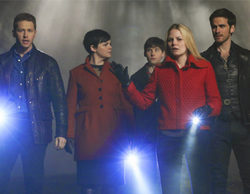 "'Once Upon a Time' 4x17 Recap: ""Heart of Gold"""