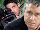 Cuatro emitirá 'Infiltrados', programa de investigación con Melchor Miralles y último trabajo de Santi Trancho