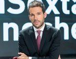 Javier Gómez deja laSexta para dirigir el nuevo dominical de El Mundo