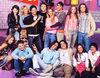 'Al salir de clase' cumple 18 años: una gran cantera de 18 jóvenes talentos