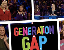 Televisa se asocia con Mark Burnett ('Survivor') para el lanzamiento del game show 'Generation Gap'