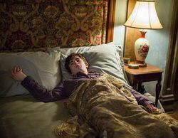 "'Bates Motel' 3x06 Recap: ""Norma Louise"""