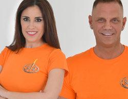 'Supervivientes 2015': Nacho Vidal e Isabel Rábago protagonizan la primera pelea de la edición