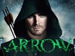 La serie de CW 'Arrow' pierde a uno de sus protagonistas