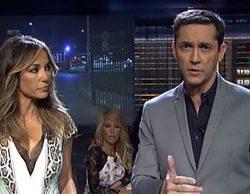 Multa de 131.501 euros a Mediaset con por emitir sobreimpresiones publicitarias sin interrumpir los programas