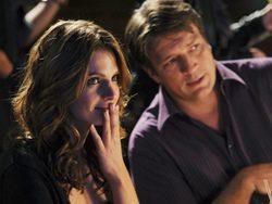 'Castle' volverá en su octava temporada con Castle pero... ¿sin Beckett?