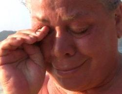 Carmen Gahona no podrá participar en 'Supervivientes 2015' por decisión médica