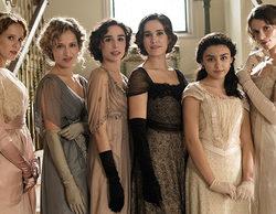 'Seis hermanas' se estrena en prime time el miércoles 22 de abril