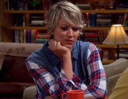 "'The Big Bang Theory' 8x21 Recap: ""The Communication Deterioration"""
