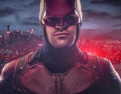 Desde su estreno, 'Daredevil' es la segunda serie más pirateada tras 'Juego de Tronos'