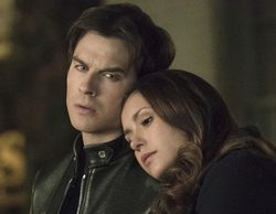 """'The Vampire Diaries' 6x18 Recap: """"I Could  Never Love Like That"""""""