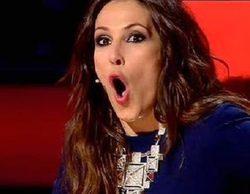 Telecinco emitirá 'La Voz' el miércoles, ¿relegando 'Aquí Paz y después Gloria' al late night?