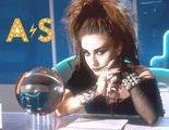 'Alaska y Segura' homenajea a 'La bola de cristal' reuniendo a sus integrantes