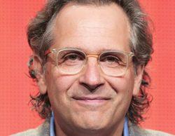 El creador de 'Parenthood' quiere revivir la serie por una temporada más