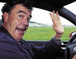 "Jeremy Clarkson sobre 'Top Gear': ""He perdido a mi bebé, pero voy a crear otro"""