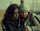 """'Orphan Black' 3x01 Recap: """"The Weight of This Combination"""""""