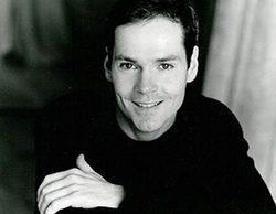 Muere Jonathan Crombie de 'Ana y las tejas verdes' a los 48 años