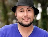 La comunidad de vecinos de Kiko Rivera pide por vía legal que el DJ abone los impagos acumulados