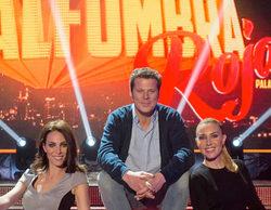 TVE cancela 'La Alfombra Roja Palace' tras sus pésimas audiencias