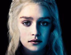 HBO prohíbe a un bar emitir 'Juego de Tronos'