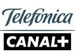 La CNMC autorizará a final de semana la compra de Canal+ por Telefónica