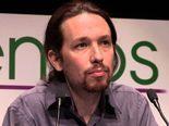 Pablo Iglesias se enfrentará a las preguntas de los ciudadanos en 'laSexta noche'