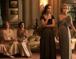 Así son las protagonistas de 'Seis hermanas', la nueva serie de La 1