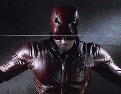 'Daredevil' tendrá una segunda temporada con un cambio de showrunners