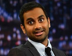 Netflix encarga una comedia de 10 episodios protagonizada por Aziz Ansari ('Parks and Recreation')