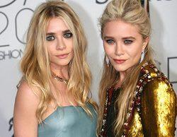 Las gemelas Olsen se enteraron de 'Fuller House', el spin-off de 'Padres Forzosos', a través de la prensa