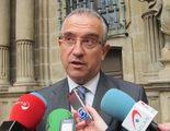 """El alcalde de Pamplona: """"Convertir los Sanfermines en un espectáculo como 'Gran Hermano' sería terrible'"""""""