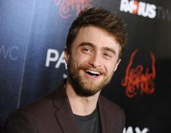 """Daniel Radcliffe y Bill Paxton protagonizarán la TV movie sobre la creación de """"Grand Theft Auto"""""""