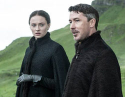 """'Game of Thrones' 5x03 Recap: """"High Sparrow"""""""