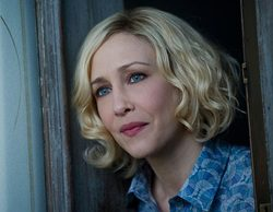 "'Bates Motel' 3x07 Recap: ""The Last Supper"""