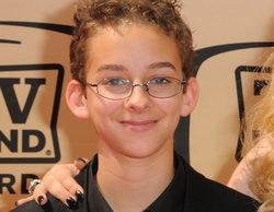 El actor Sawyer Sweeten ('Todo el mundo quiere a Raymond') se suicida a los 19 años