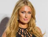 """Paris Hilton se aleja de la televisión: """"Los productores y cadenas me suplican que vuelva"""""""