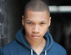 Franz Drameh ('Al filo del mañana') completa el reparto del spin-off de 'Arrow' y 'The Flash'