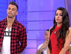 """Cristian y Anabel ('MYHYV') rompen su relación: """"Irme con Anabel fue un error"""""""