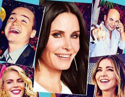 Cosmopolitan TV emite el domingo 26 de abril el capítulo final de 'Cougar Town'
