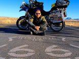 'Diario de un nómada' regresa el domingo a La 2 con un recorrido por la Ruta 66